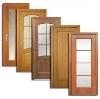Двери, дверные блоки в Солтоне