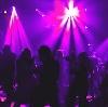 Ночные клубы в Солтоне
