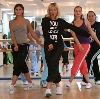Школы танцев в Солтоне