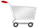 Vianor - иконка «продажа» в Солтоне