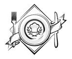 Гостиничный комплекс Гвоздика - иконка «ресторан» в Солтоне